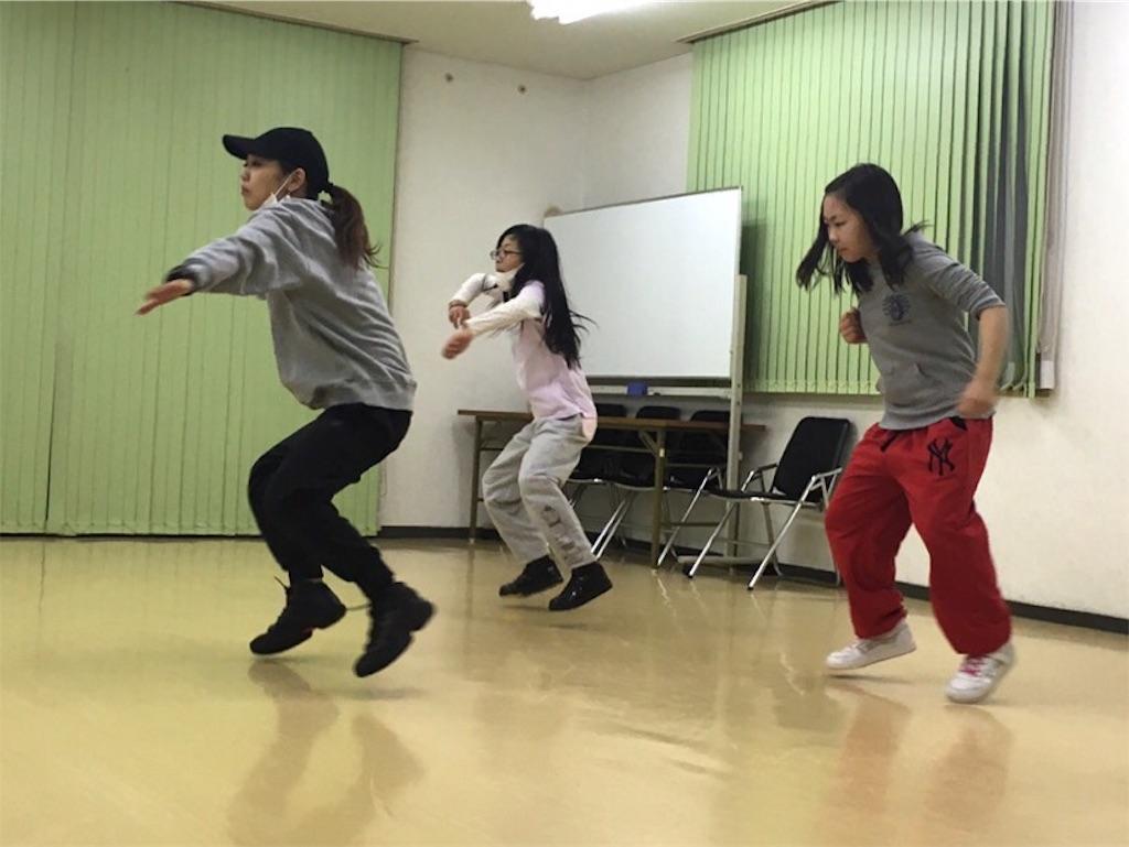 f:id:dance-school-lilcrib:20170516131129j:image
