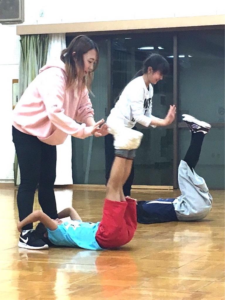 f:id:dance-school-lilcrib:20170517054823j:image