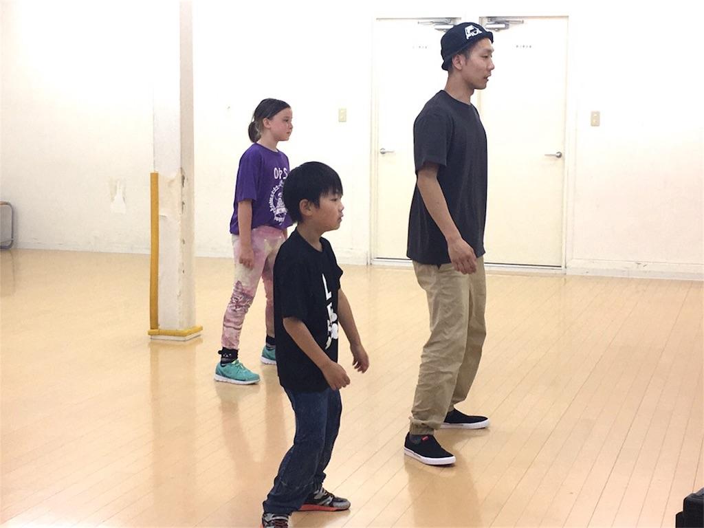 f:id:dance-school-lilcrib:20170517055030j:image