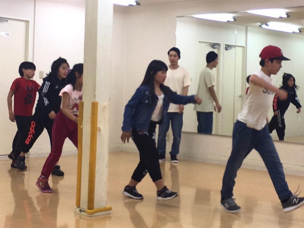 f:id:dance-school-lilcrib:20170517055044j:image