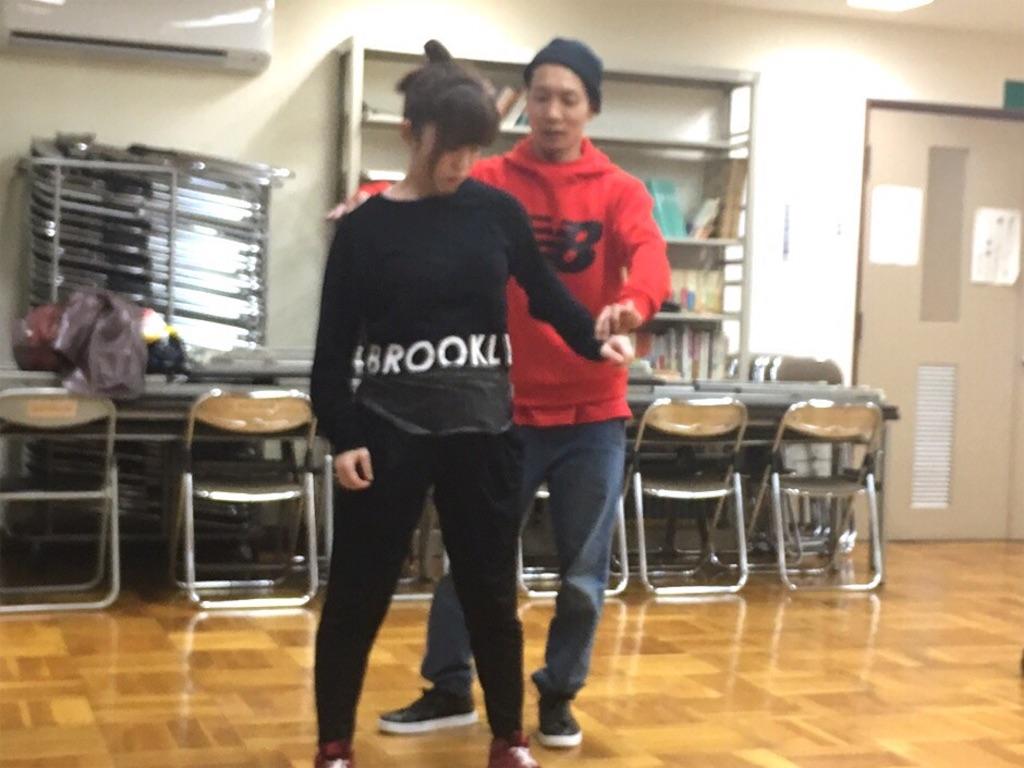 f:id:dance-school-lilcrib:20170518124453j:image
