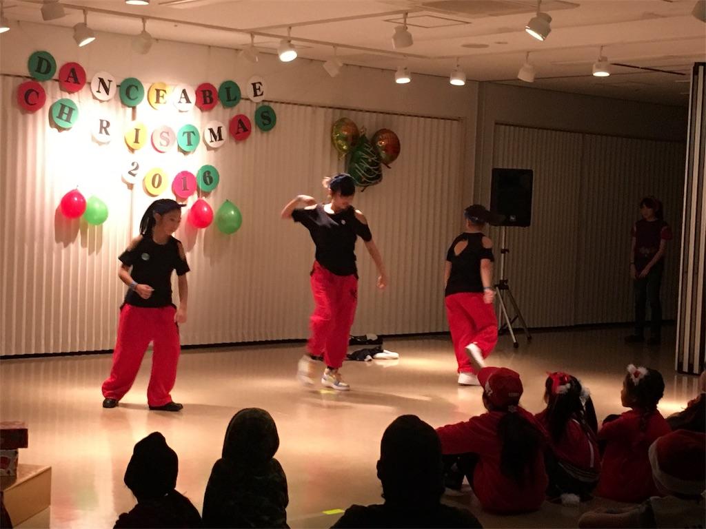 f:id:dance-school-lilcrib:20170518124551j:image