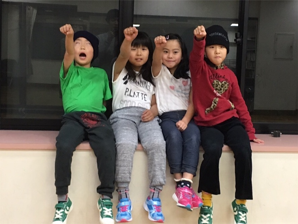 f:id:dance-school-lilcrib:20170518210109j:image