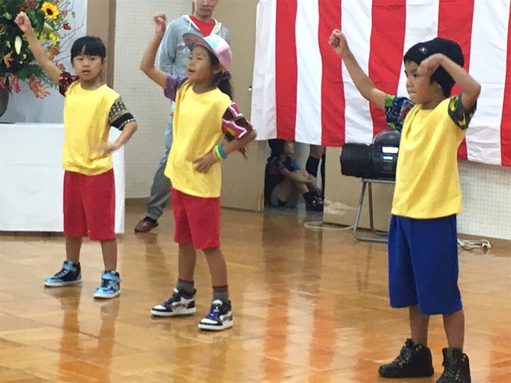 f:id:dance-school-lilcrib:20170611124718j:image