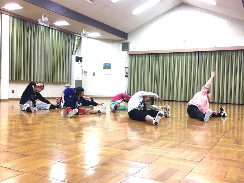 f:id:dance-school-lilcrib:20170613142523j:image