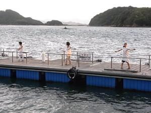 f:id:dance300:20100924173713j:image