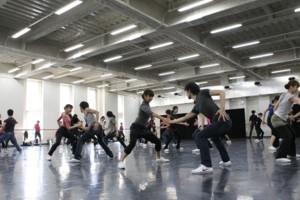 f:id:dance300:20110113135929j:image:left