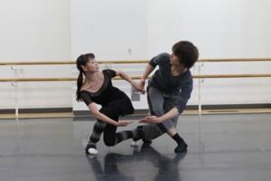 f:id:dance300:20110113144302j:image:left