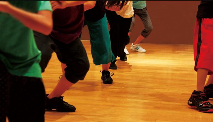 f:id:dance_school:20180501024508p:plain