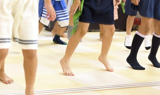 f:id:dance_school:20180502020324j:plain