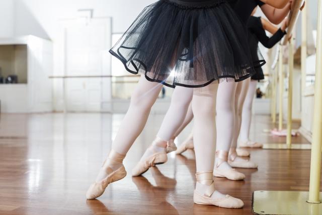 f:id:dance_school:20180508015945j:plain