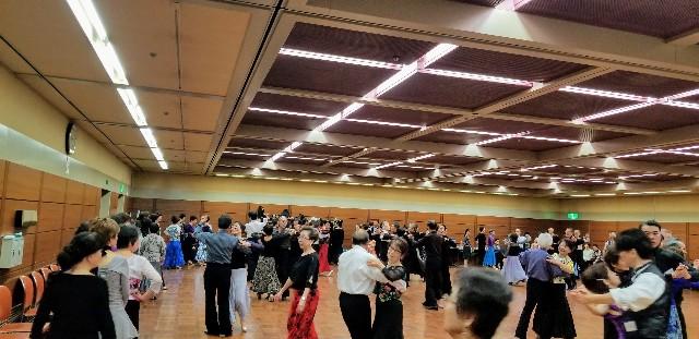 f:id:dancekei:20200210063625j:plain