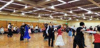 f:id:dancekei:20201121123705j:plain