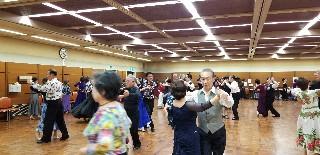 f:id:dancekei:20201121124620j:plain