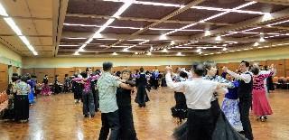 f:id:dancekei:20201121124724j:plain