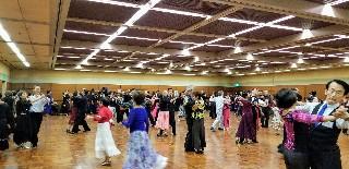 f:id:dancekei:20201121130059j:plain