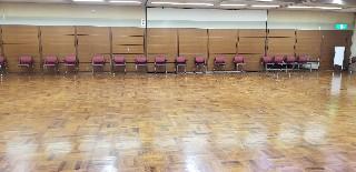 f:id:dancekei:20201129112347j:plain