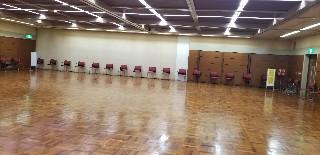 f:id:dancekei:20201129112555j:plain