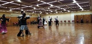 f:id:dancekei:20210115080555j:image