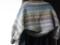 アフガン編みのマーガレット