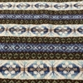 フェアアイル編み