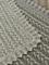 ハープサルレース・モヘアの糸で