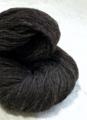 手紡ぎ糸 コリデール