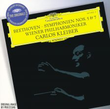 Classics Reconsidered: does Carlos Kleiber's recording of Beethoven's Seventh deserve its 'classic' status? | gramophone.co.uk
