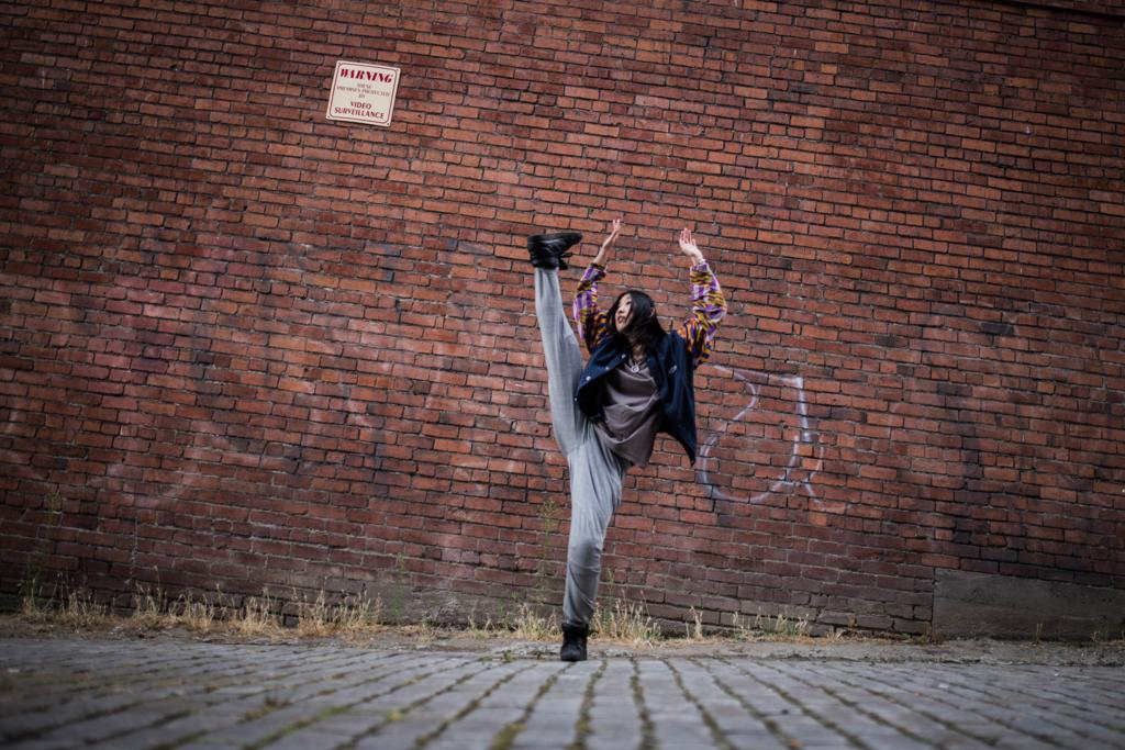 f:id:dancermadoka:20150910201724j:plain