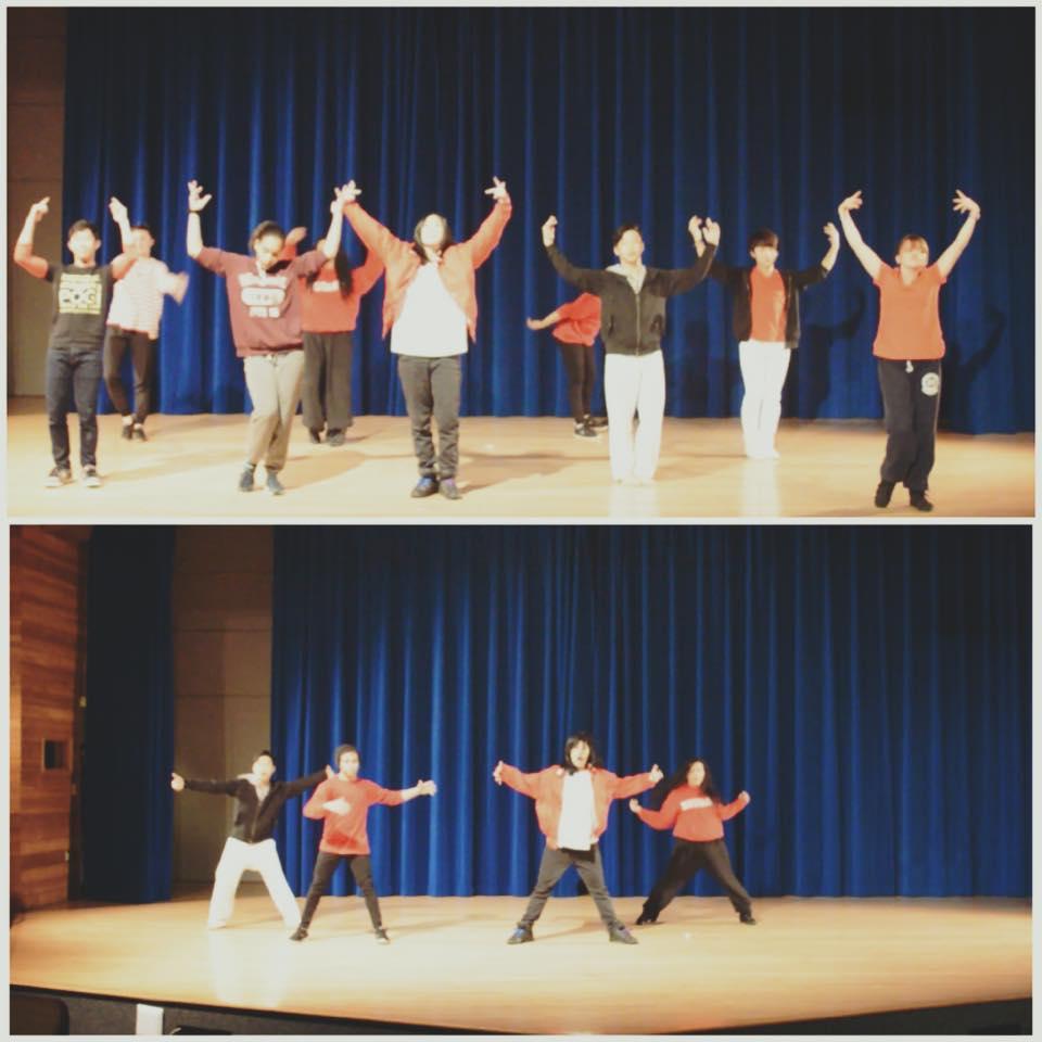 f:id:dancermadoka:20151211183158j:plain