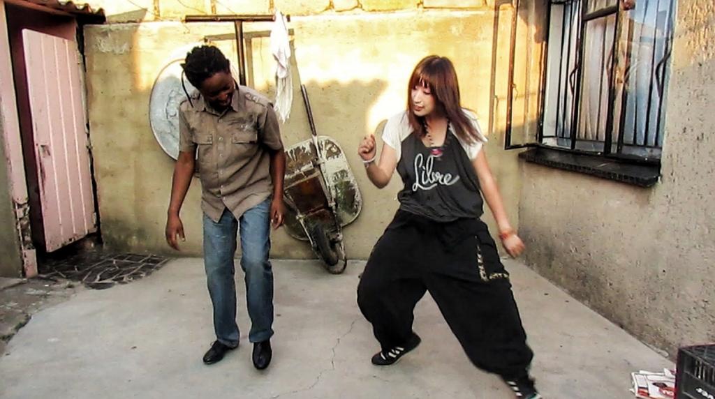 f:id:dancermadoka:20160802081318j:plain