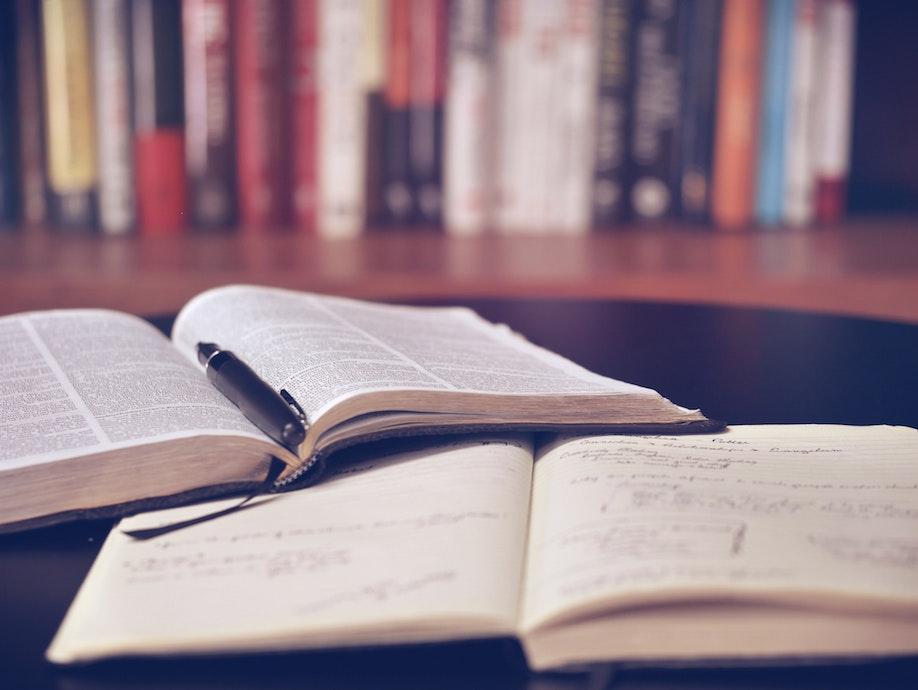 勉強はコスパ最強の暇つぶし