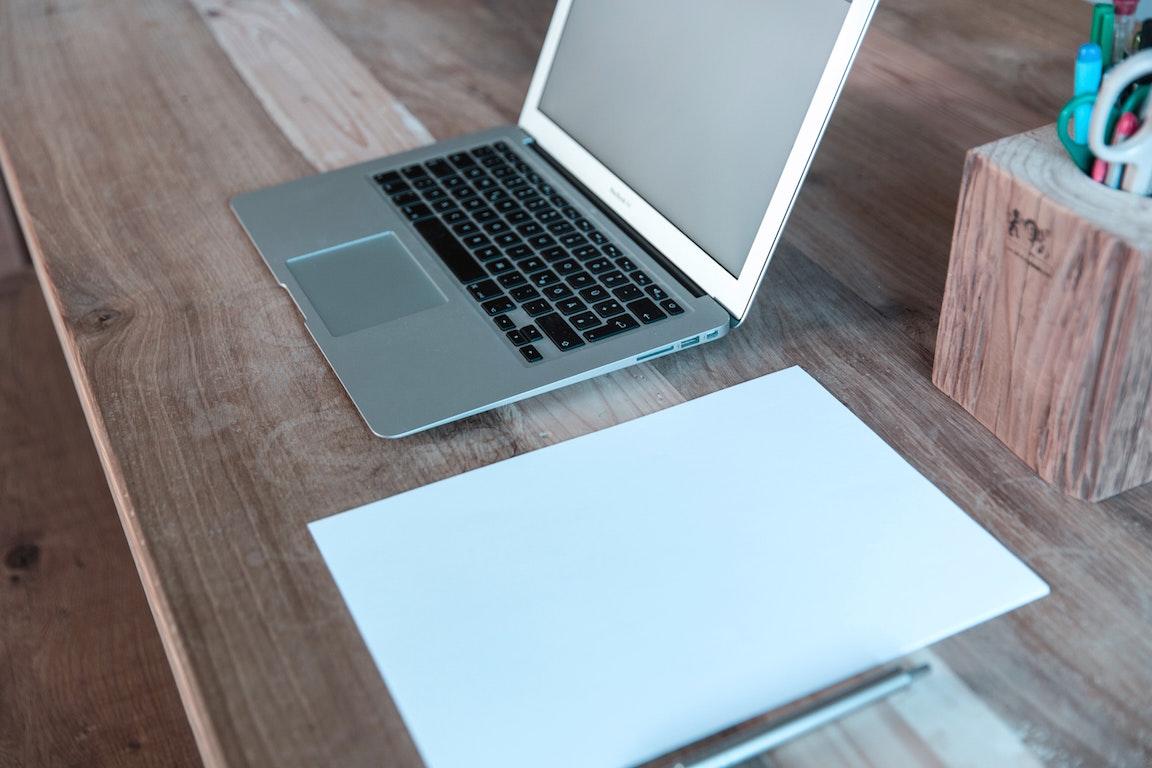 午前はのんびり本を読んだりブログを書いたり・・・