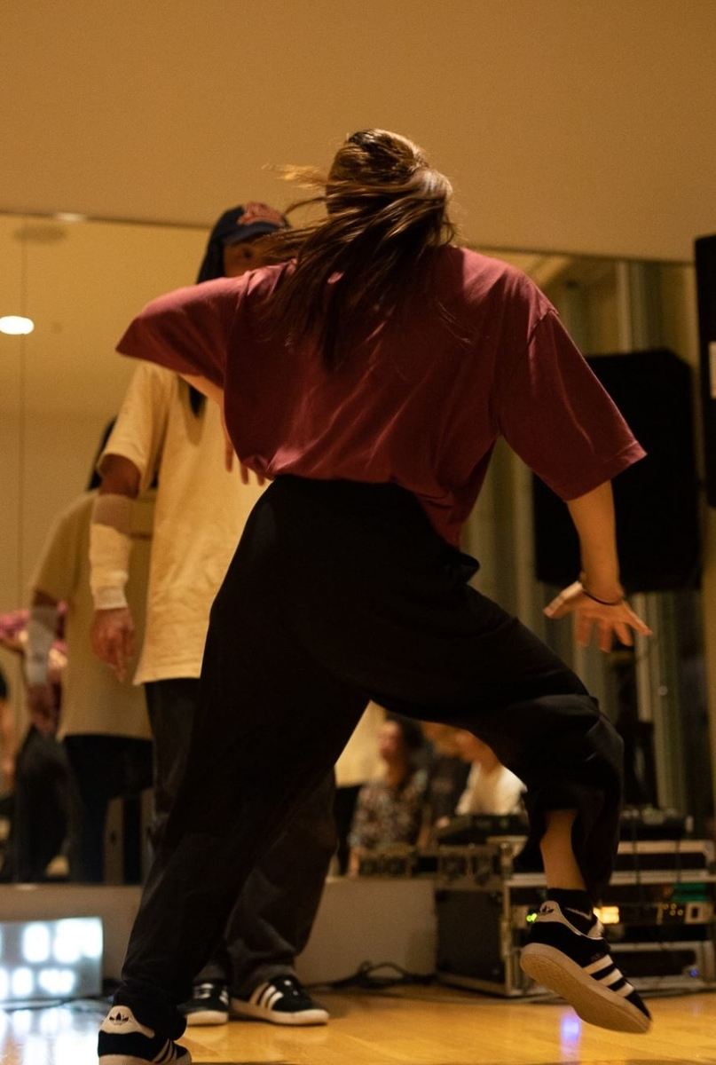 f:id:dancing-doctor:20190915172940j:plain