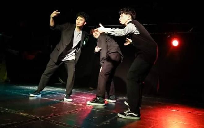 f:id:dancing-doctor:20200120161219j:plain