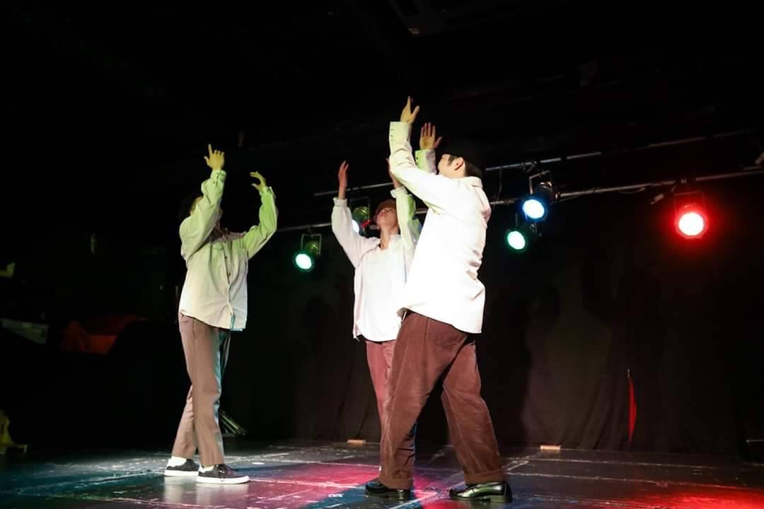 f:id:dancing-doctor:20200120161249j:plain