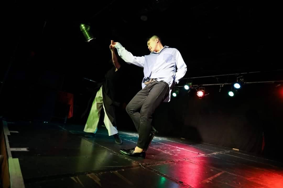 f:id:dancing-doctor:20200120161308j:plain