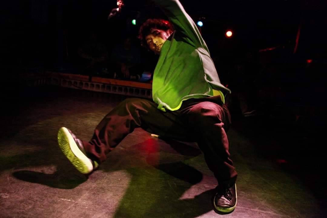 f:id:dancing-doctor:20200120161605j:plain