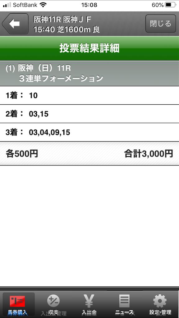 f:id:dancing-yoppy:20191208151246p:image