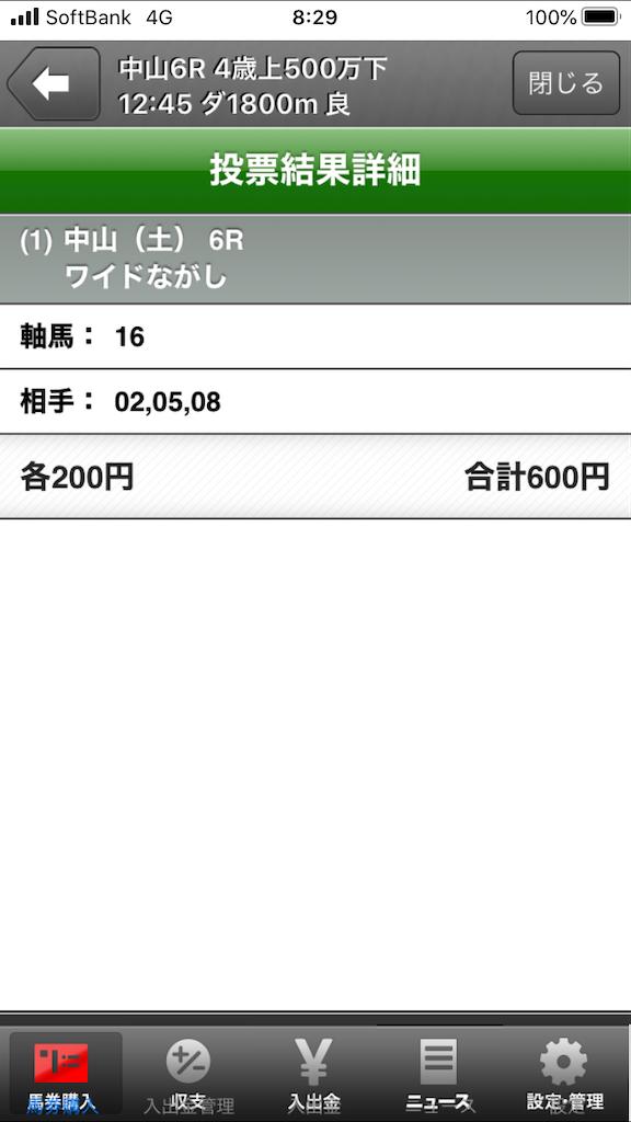 f:id:dancing-yoppy:20200111083420p:image