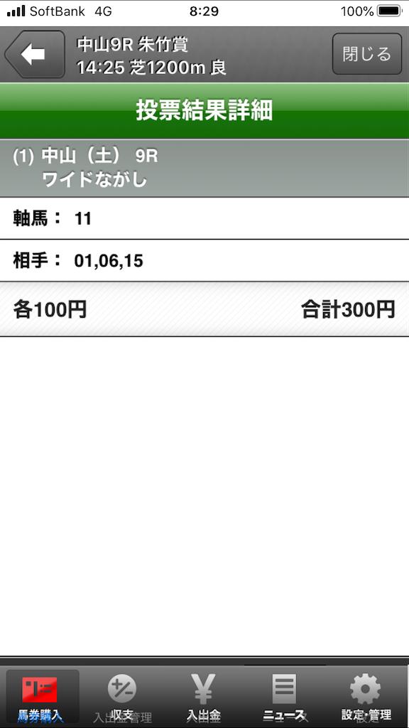 f:id:dancing-yoppy:20200111083437p:image