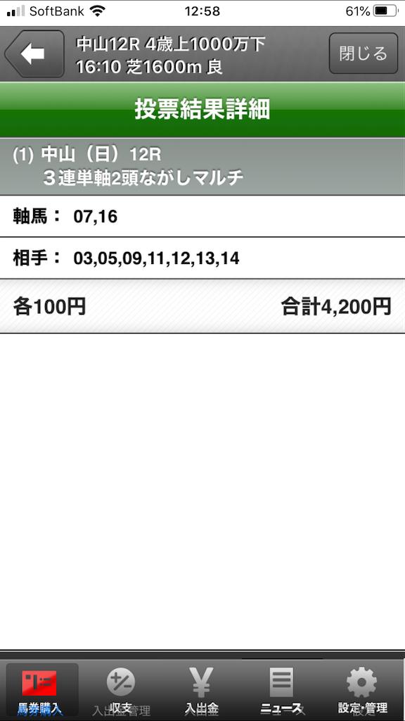 f:id:dancing-yoppy:20200112130535p:image