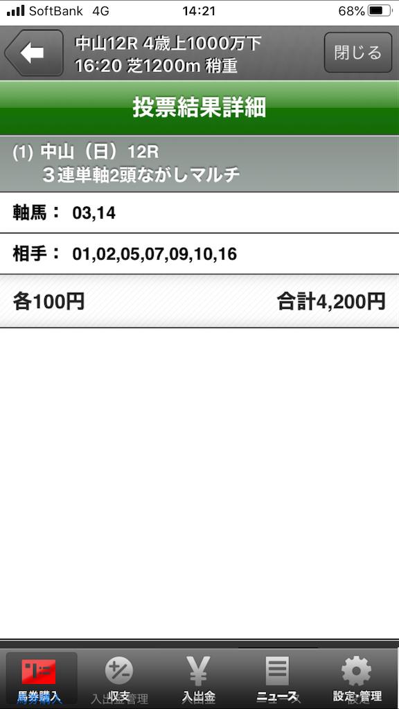 f:id:dancing-yoppy:20200119142402p:image