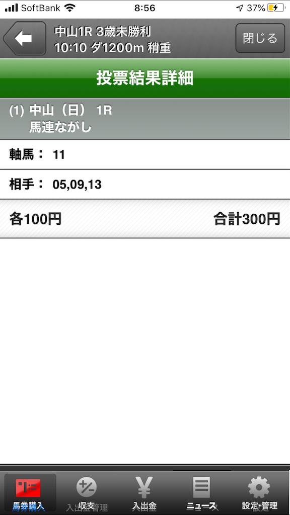 f:id:dancing-yoppy:20200126092548p:image