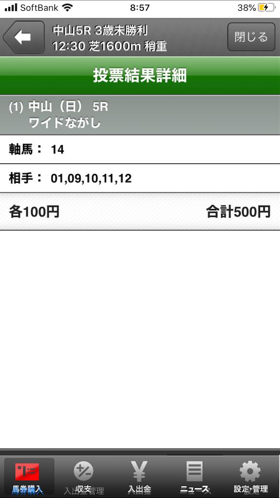 f:id:dancing-yoppy:20200126092552p:image