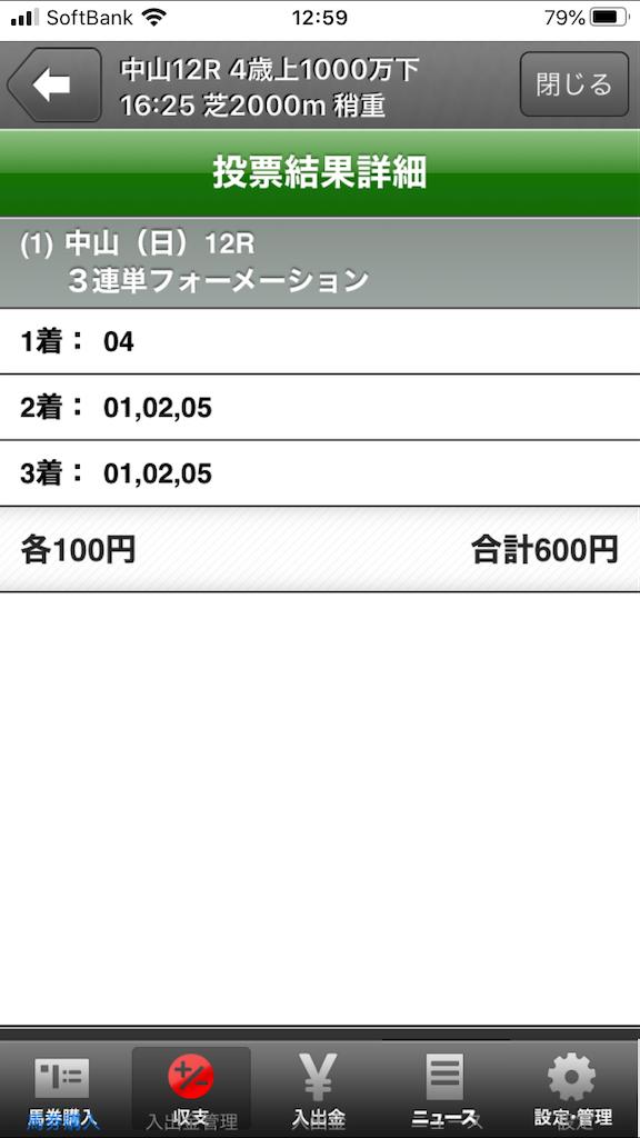 f:id:dancing-yoppy:20200126130455p:image