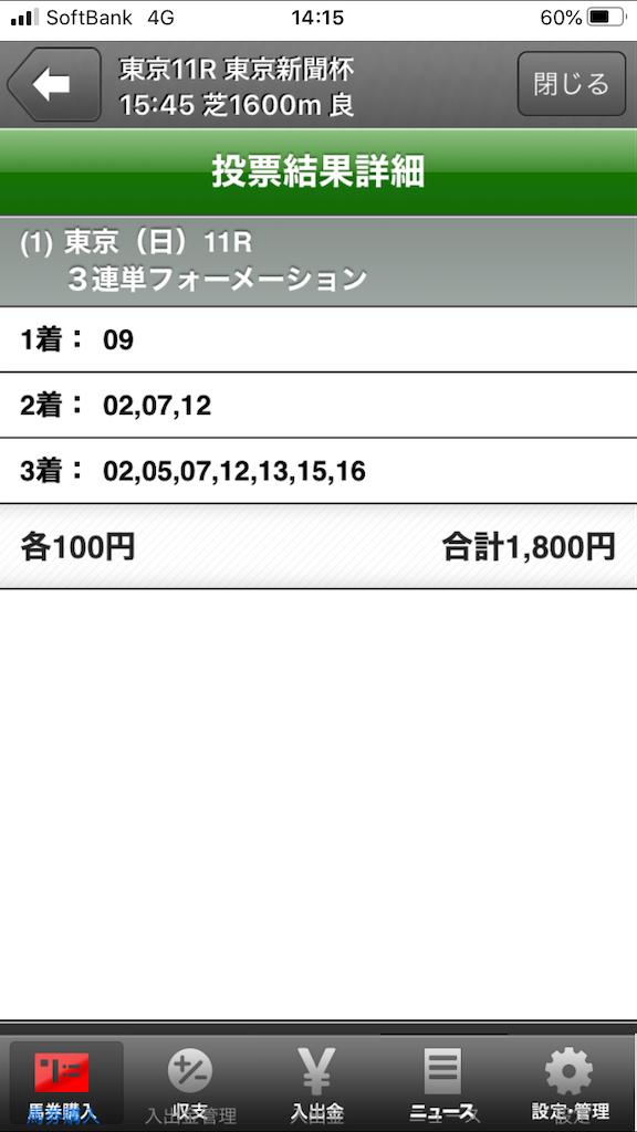 f:id:dancing-yoppy:20200209142330p:image