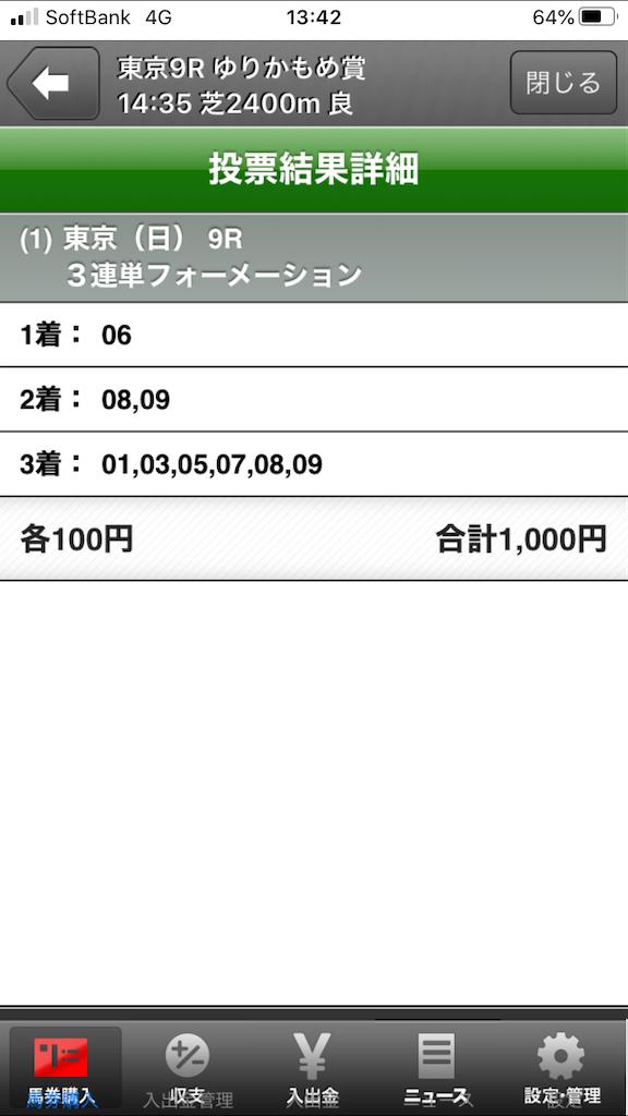 f:id:dancing-yoppy:20200209142339p:image