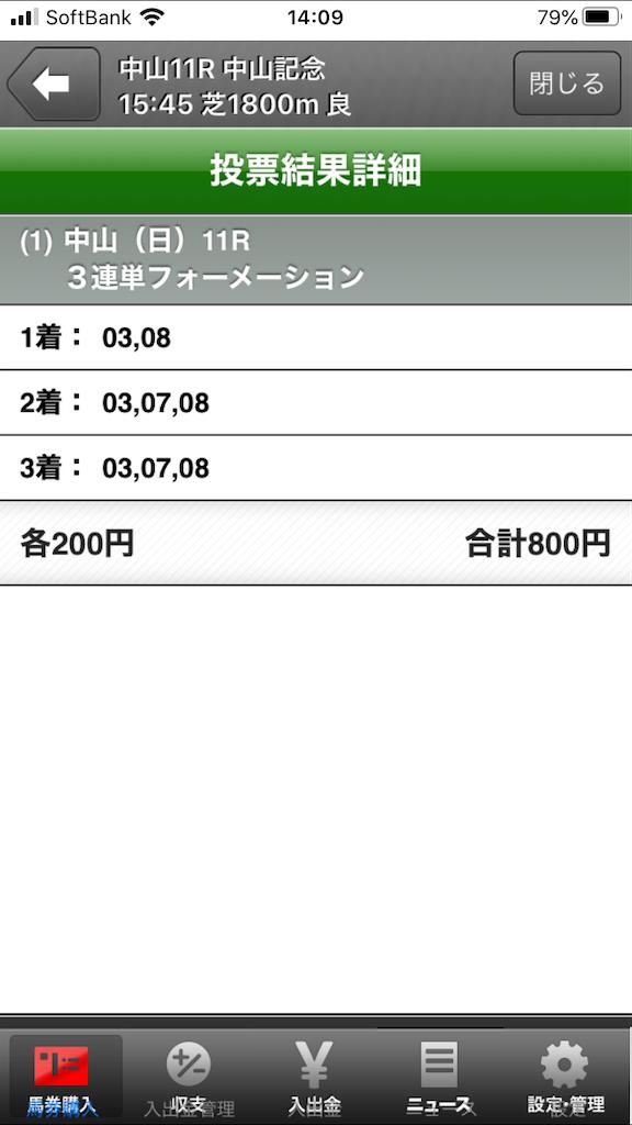 f:id:dancing-yoppy:20200301141701p:image