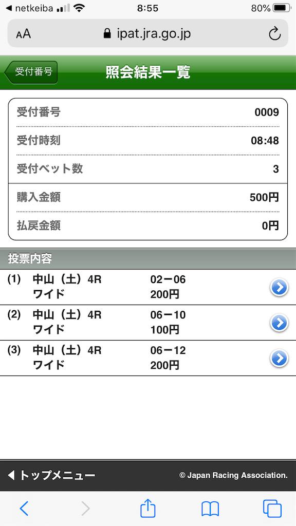 f:id:dancing-yoppy:20200321090555p:image